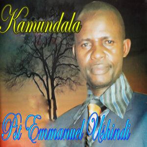 Pst Emmanuel Ushindi 歌手頭像