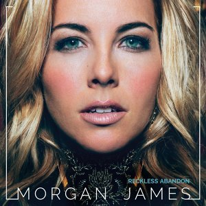 Morgan James 歌手頭像