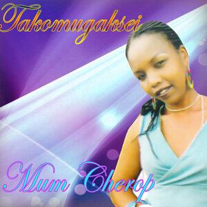 Mum Cherop 歌手頭像