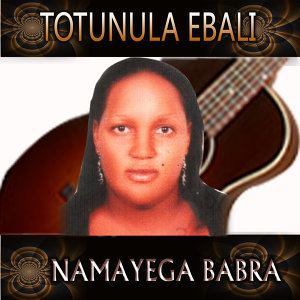 Namayega Babra 歌手頭像