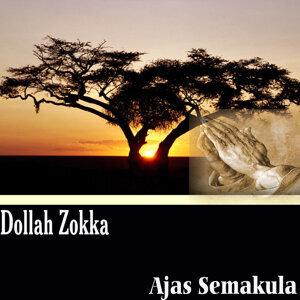 Ajas Semakula 歌手頭像