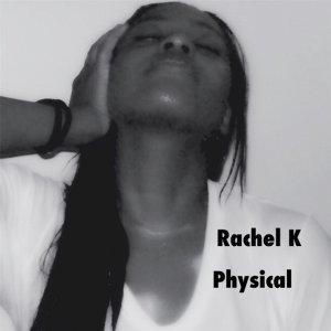 Rachel K 歌手頭像