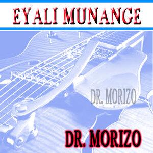 Dr. Morizo 歌手頭像