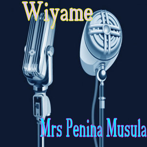 Mrs Penina Musula 歌手頭像