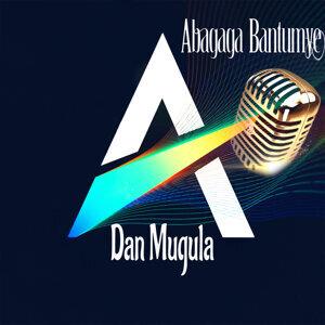 Dan Mugula 歌手頭像