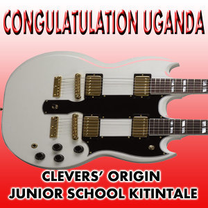Clevers' Origin Junior School Kitintale 歌手頭像