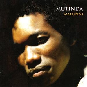 Mutinda 歌手頭像
