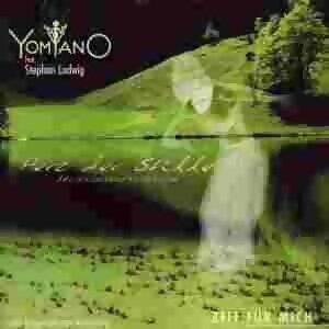 Yomano feat. Stephan Ludwig 歌手頭像