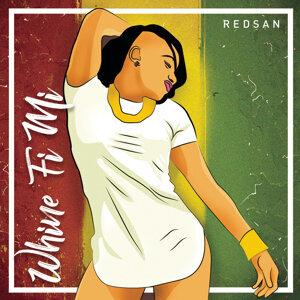 Redsan