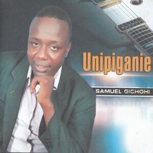 Samuel Gichohi 歌手頭像