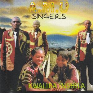 A.M.U Singers 歌手頭像