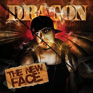 Dragon 歌手頭像