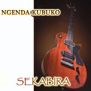 Sekabira 歌手頭像
