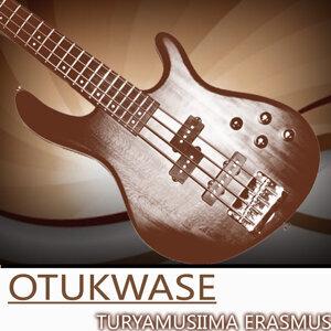 Turyamusiima Erasmus 歌手頭像