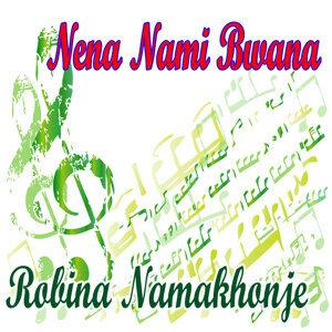 Robina Namakhonje 歌手頭像