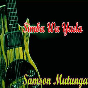 Samson Mutunga 歌手頭像