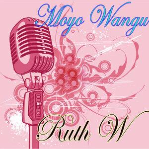 Ruth W 歌手頭像