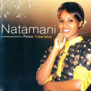 Rose Ndereba 歌手頭像