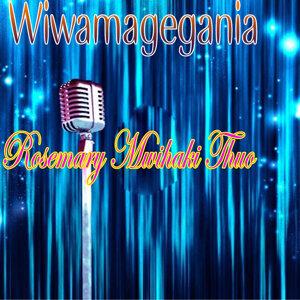 Rosemary Mwihaki Thuo 歌手頭像