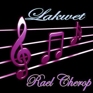 Rael Cherop 歌手頭像