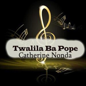 Catherine Nonda 歌手頭像