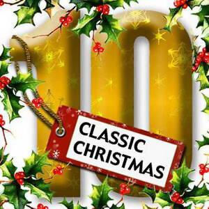 10 Series: Classic Christmas Vol 1 歌手頭像