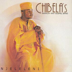 Chibela's 歌手頭像