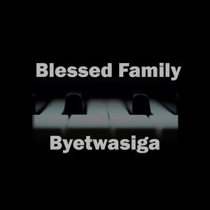 Blessed Family 歌手頭像