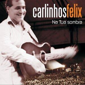 Carlinhos Felix 歌手頭像