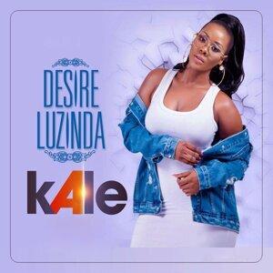 Desire Luzinda 歌手頭像