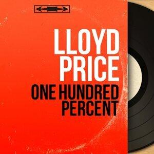 Lloyd Price 歌手頭像