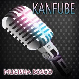 Mugisha Bosco 歌手頭像