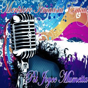 Pst Joyce Mumeita 歌手頭像