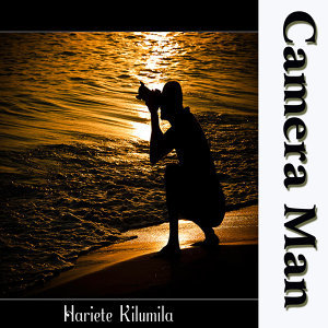 Hariete Kilumila 歌手頭像