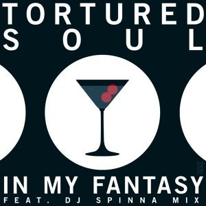 Tortured Soul 歌手頭像