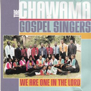 The Chawama Gospel Singers 歌手頭像