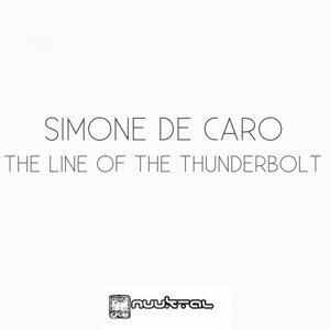 Simone De Caro