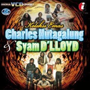 Charles Hutagalung & Sam (D'lloyd)