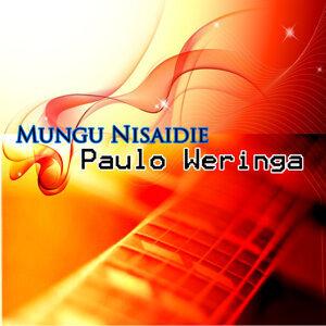 Paulo Weringa 歌手頭像