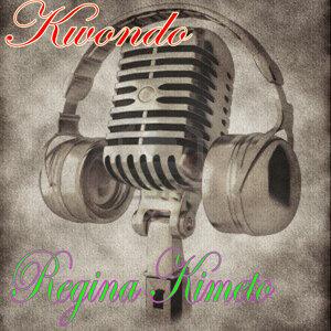 Regina Kimeto 歌手頭像