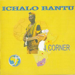 4 Corner