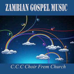 C.C.C Choir Frem Church 歌手頭像