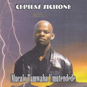 Cephas Sichone 歌手頭像