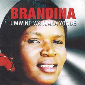 Brandina 歌手頭像