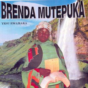 Brenda Mutepuka 歌手頭像