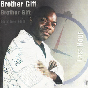 Brother Gift 歌手頭像