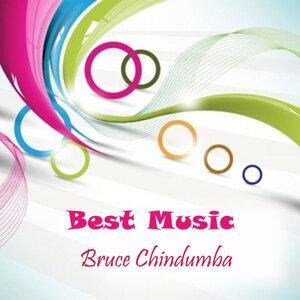 Bruce Chindumba 歌手頭像