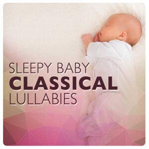 Sleep Baby Sleep & Classical Lullabies 歌手頭像