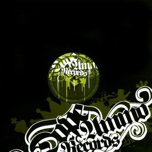 Dope Ammo aka Drunken Masters & Soundclash 歌手頭像