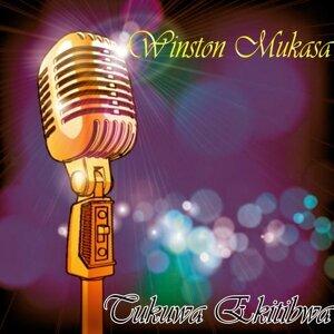 Winston Mukasa 歌手頭像